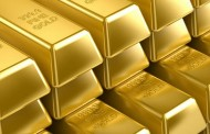 Police seize 6.5kgs gold at Dhaka airport